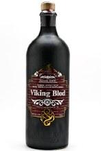Viking Blod 750ml