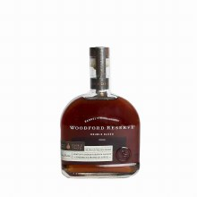 Woodford Reserve Double Oak 750ml