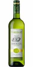 Yvecourt Bordeaux Sauvignon 750ml