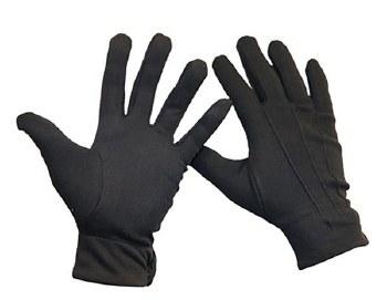 Back On Track Ceramic Gloves