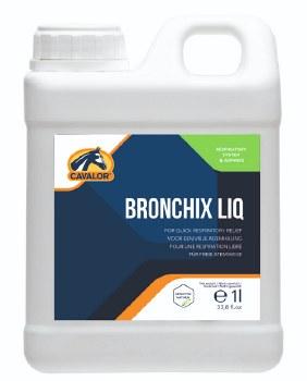 Cavalor Bronchix Liquid