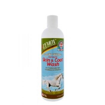 Zymox Skin & Coat Wash