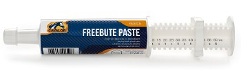 Cavalor FreeBute Paste
