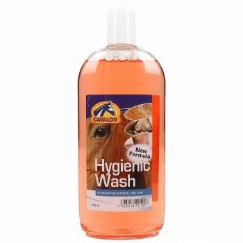 Cavalor Hygienic Wash