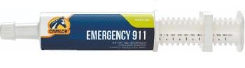 Cavalor Emergency 911