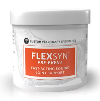 FlexSyn