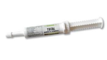 Total Energy & Stamina Paste PROMO