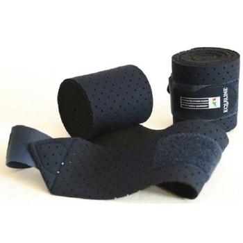 Equiline Work Grip Bandages