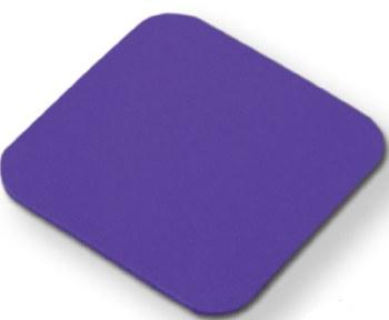 VetBlue PVA Antibacterial Foam Dressing