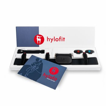 Hyloft System