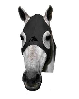 Liquid Titanium Mask