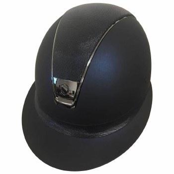 Miss Shield Shimmer Helmet