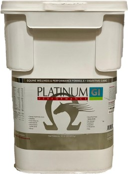 Platinum GI