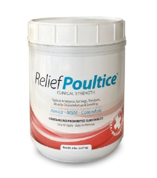 Ramard Relief Poultice
