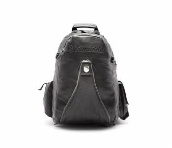Samshield Icon Backpack