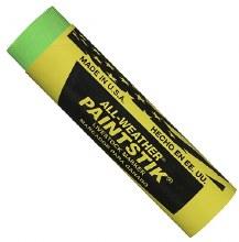 Marker For Livestock