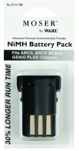 Wahl Replacement Battery For Arco Clipper