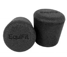 EquiFit Ear Plugs