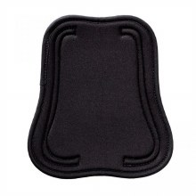 EquiFit ImpacTeq Replacement Front Liners