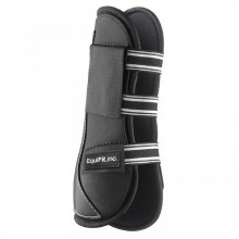 EquiFit T-Boot Original Front Boot w/ Velcro