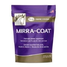 Mirra Coat