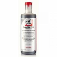 Leovet Bronchial Elixir