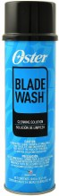 Oster Blade Wash