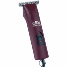 AGC Super 2- Speed Clipper with T-84 Blade