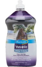 Vetrolin White N' Brite
