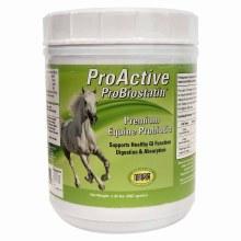 ProActive ProBiostatin
