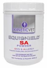 EquiShield SA Powder