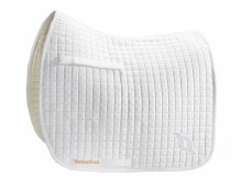 Back On Track Contender II All Purpose Saddle Pad