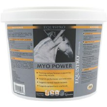 Myo Power