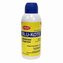 Blu-Kote