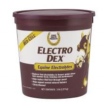 Horse Health Electro Dex