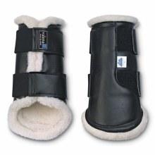 Valena Hind Boot