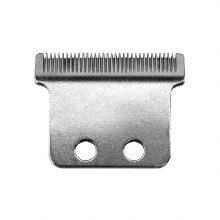 Wahl Pocket Pro #40 Replacement Blade