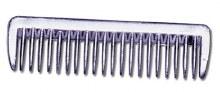Small Aluminum Pulling Comb