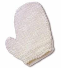 Cactus Cloth Scrub Mitt