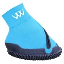 Hoof Boot Woof Wear