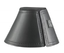 EquiFit Bell Boot