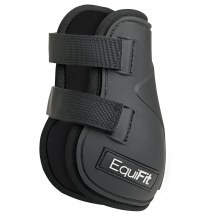 EquiFit Prolete Performance Hind Boots