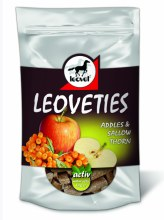 Leoveties Power Mix Apple