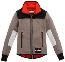 Kingsland Antares Fleece Jacket