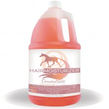 Healthy HairCare Hair Moisturizer