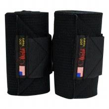 Walsh Brace Bandages