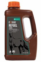 Refuel Liquid