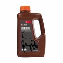Coppervit