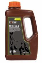Nutri-Calm Liquid