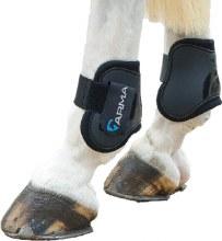 ARMA Fetlock Boot